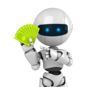 robot_with_cash_shutterstock_47376151