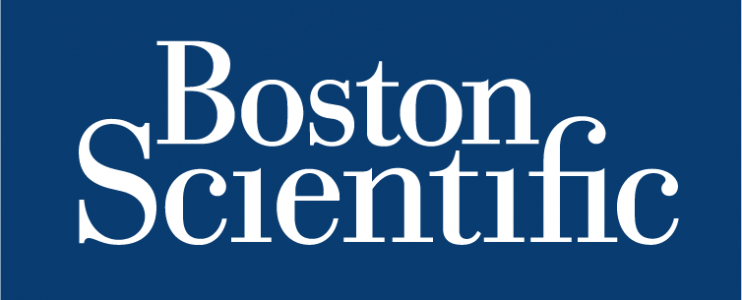 boston scientific,boston sci challenge,chronic condition tech