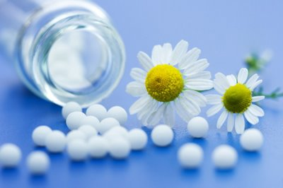 https://i1.wp.com/medtempus.com/wp-content/uploads/2010/03/homeopatia.jpg