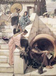 Sindrome Diogenes Los 10 trastornos mentales más extraños en medicina