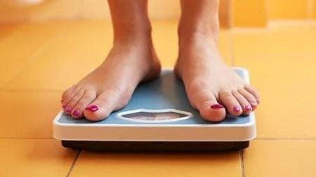 เคล็ดลับในการลดน้ำหนัก