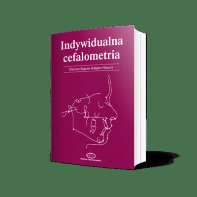 ic_publikacje_mtpi
