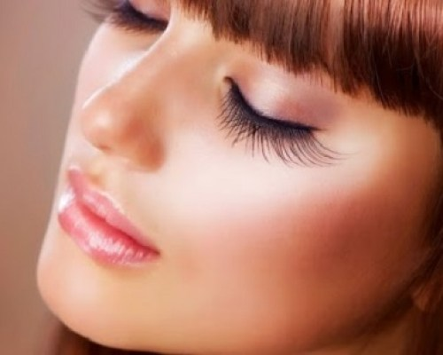 maquillaje-duradero