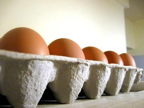 huevo-china