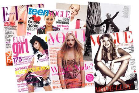 regalos-revistas-noviembre-2014
