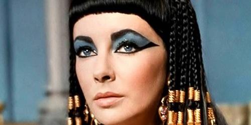 trucos-cleopatra