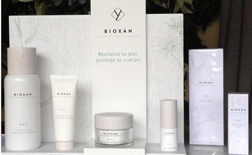 bioxan-bio