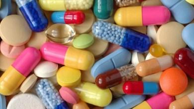Photo of Таблетки від мігрені: які вибрати?