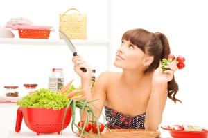 Photo of А ви знаєте, як правильно харчуватися при панкреатиті?
