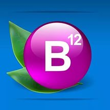 Photo of Вітамін B12 в дієті веганів: чому це важливо?
