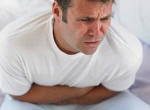 Photo of Болить шлунок: чим лікувати?