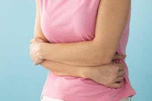 Photo of Болі в животі: причини і лікування