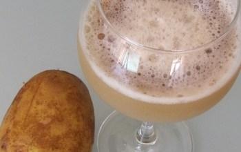 Photo of Лікування гастриту за допомогою картопляного соку