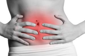 Photo of Види, симптоми і лікування коліту кишечника