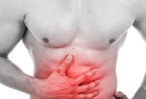 Photo of Гостре запалення підшлункової залози