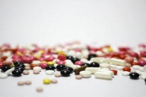 Photo of Причини, профілактика і лікування запорів у дорослих людей