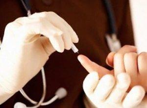 Photo of Дізнаємося про показники цукру в крові у дітей в різному віці на звернути увагу батькам?