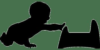 Photo of Слиз у калі у дитини