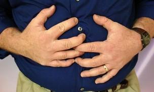Photo of Симптоми і лікування поверхневої форми гастродуоденита