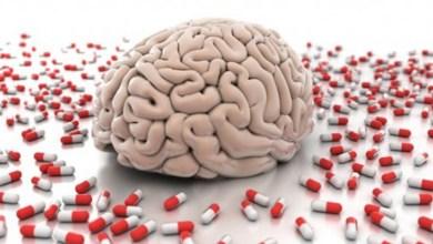 Photo of Чим небезпечне крововилив в мозок?