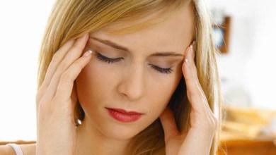 Photo of Болить і паморочиться голова: розбираємося в причинах