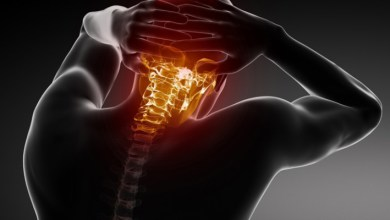 Photo of Тензорна головний біль: причини, лікування