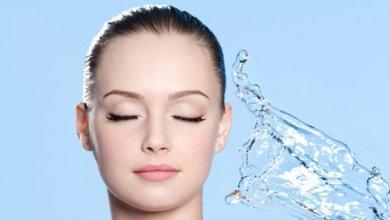 Photo of Вода як джерело кремнію для жіночого організму