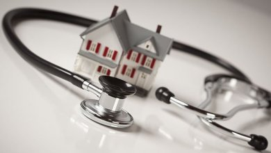 Photo of Медична допомога на дому: де знайти досвідченого лікаря?