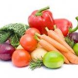 Photo of Чому овочі корисні для організму