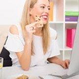 Photo of Чому корисно робити перекус між прийомом їжі