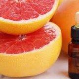 Photo of Чим корисно ефірне масло грейпфрута