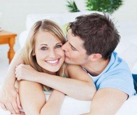Photo of Як зберегти відносини: кілька простих порад