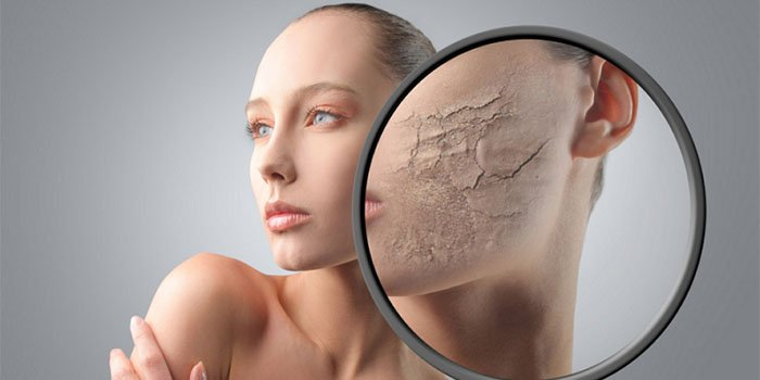 Photo of ТОП-4 продуктів, які шкодять саме вашій шкірі