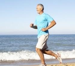 Photo of Фізична активність гальмує старіння