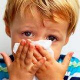 Photo of Нежить у дітей причини лікування профілактика