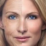 Photo of Допомогти шкірі виглядати молодий і здорової