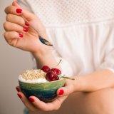 Photo of Правильні продукти для корисного сніданку