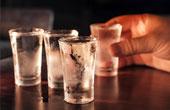 Photo of Методики виліковування від алкоголізму