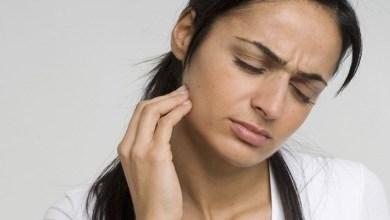 Photo of Болить горло після видалення зуба мудрості