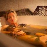Photo of Лікувальні ванни користь застосування