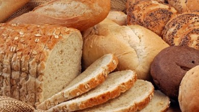 Photo of Вчені: хліб небезпечний для жінок з раком грудей