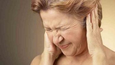 Photo of Як позбутися від стріляючого головного болю?