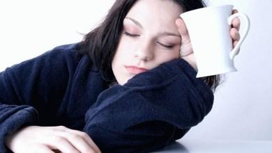 Photo of Головний біль і сонливість
