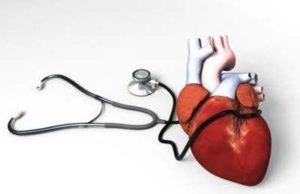 Photo of Чому виникають шуми в серці у дорослого, небезпечно чи стан?