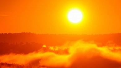 Photo of Що робити, якщо після сонця болить голова?