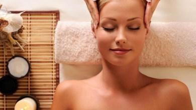 Photo of Коли необхідний масаж від головного болю?