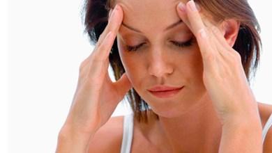 Photo of Опис і лікування головних болів при вегетосудинній дистонії