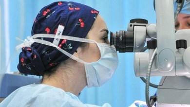 Photo of Знайдений новий метод лікування раку