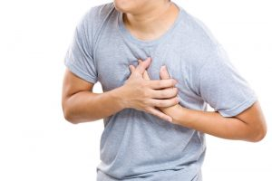 Photo of Як заспокоїти серцебиття