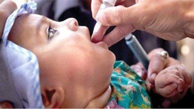 Photo of Що з себе являє поліомієліт?